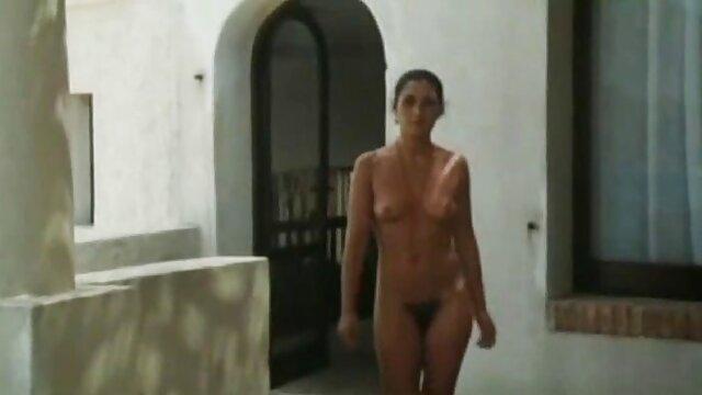 Strumpfhosen-Verführungsszene gratis oma sex videos 1