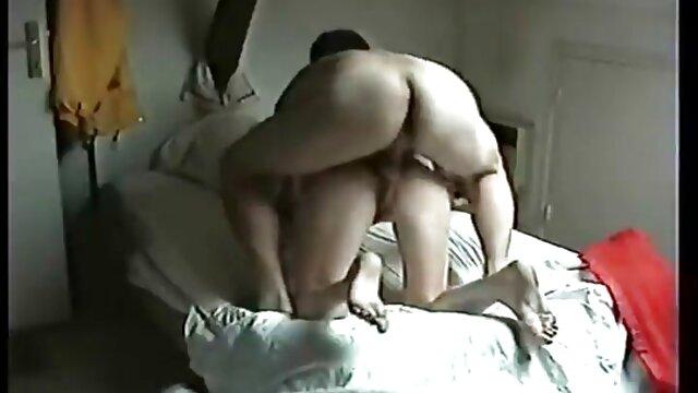 Tex free oma sex video Fernost Urlaub