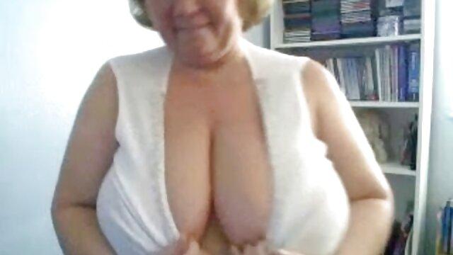 Kelly gratis omasex videos Klass - Schlagoffizier Sleazy